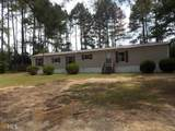 150 Lawton Place Dr - Photo 20