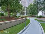1080 Peachtree St - Photo 43