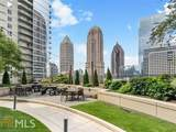 1080 Peachtree St - Photo 46