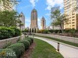 1080 Peachtree St - Photo 47