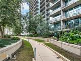 1080 Peachtree St - Photo 48