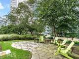 1080 Peachtree St - Photo 49