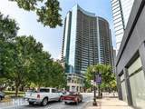 1080 Peachtree St - Photo 57