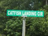 0 Catfish Landing Cir - Photo 4