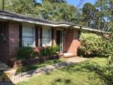 1750 Holly Hill Rd - Photo 1