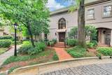 2525 Peachtree Rd - Photo 4