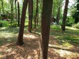 8447 Gettysburg - Photo 3