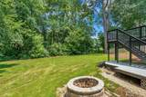 3265 Indian Hills Dr - Photo 44