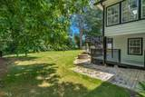 3265 Indian Hills Dr - Photo 45