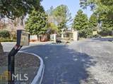 3202 Pine Heights Dr - Photo 2