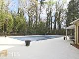 3202 Pine Heights Dr - Photo 23