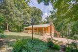 888 Stover Rd - Photo 1