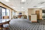620 Peachtree St - Photo 44