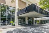 620 Peachtree St - Photo 49