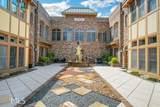 1844 Gordon Manor - Photo 16