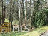 70 Pine Valley Dr - Photo 1