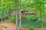3459 Meadow Chase Dr - Photo 1