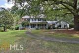 985 Old Loganville Rd - Photo 3