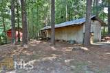 985 Old Loganville Rd - Photo 43