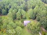 985 Old Loganville Rd - Photo 48