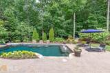 1260 Waterfall Ln - Photo 56