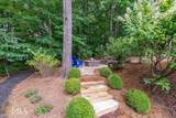 1260 Waterfall Ln - Photo 59
