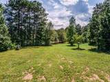 4540 Parkwood Rd - Photo 10