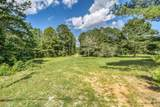 4540 Parkwood Rd - Photo 2