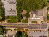 3348 Glenwood Rd - Photo 29