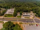 3348 Glenwood Rd - Photo 31