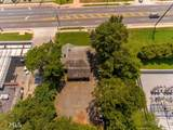 3348 Glenwood Rd - Photo 33