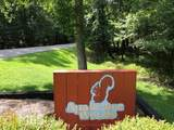 1450 Apalachee Woods Trl - Photo 12