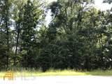 1450 Apalachee Woods Trl - Photo 3