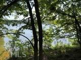 1450 Apalachee Woods Trl - Photo 4