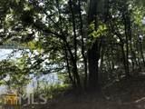 1450 Apalachee Woods Trl - Photo 6