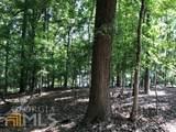 1450 Apalachee Woods Trl - Photo 8