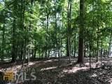 1450 Apalachee Woods Trl - Photo 9