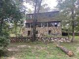 487 Claxton Lively Rd - Photo 2