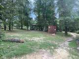 487 Claxton Lively Rd - Photo 7