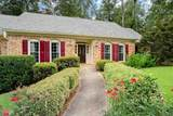 3551 Robinson Rd - Photo 3