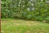 3235 Indian Hills Dr - Photo 40