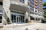 1820 Peachtree St - Photo 1