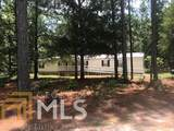 1637 Long Creek Rd - Photo 1