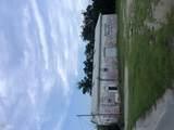 6 & 8 Florida Avenu - Photo 2