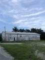 6 & 8 Florida Avenu - Photo 4