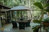 215 Wendy Hill Dr - Photo 16