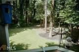215 Wendy Hill Dr - Photo 17