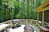215 Wendy Hill Dr - Photo 21