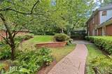 3468 Valley Rd - Photo 10
