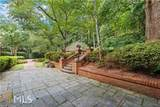 3468 Valley Rd - Photo 12